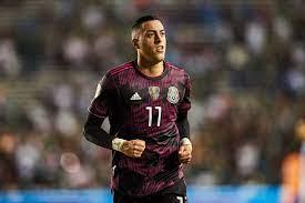 Recap: Mexico 3, Guatemala 0 ...
