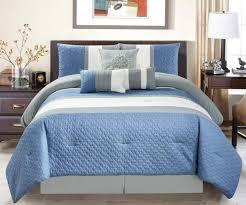 blue king size bedding comforter sets on navy blue and white comforter navy blue and gray bedding blue king size comforter set navy blue and tan