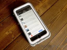 Lifeproof Into A Long Review Iphone Fre lived Power Turns dUxXpU