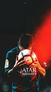 Image result for Best PhotoGRAPHY Of 2017 about soccer