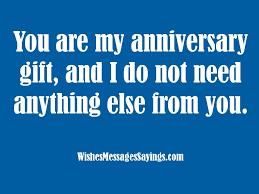 5 Year Anniversary Quotes Amazing Happy Anniversary Bro And Bhabhi 48 Kuch Toh Log Kehenge Forum