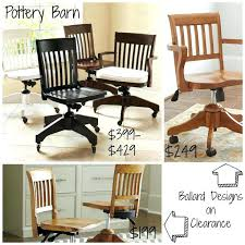 pottery barn accent chairs. Extraordinary Nautical Accent Chair Unique Decor Look Pottery Barn Swivel Chairs