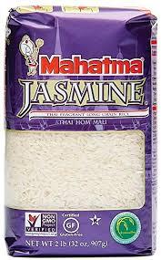 mahatma brown rice. Fine Brown Mahatma Organic Brown Rice Intended L