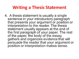 research papers custom essay service creating a thesis creating a thesis statement for an argumentative essay
