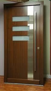 office entry doors. exellent entry modern doors design 2014 front doors designs more on office entry o