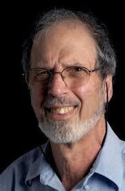 Paul Feldman   The Academy at Johns Hopkins   Johns Hopkins University