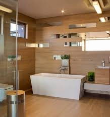 Bathrooms Design:Laminate Flooring On Bathroom Walls For Waterproof The In  Vanity Tops Wood Composite