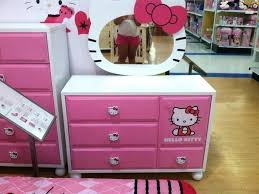 hello kitty bedroom furniture rooms to go. hello kitty bedroom furniture rooms to go