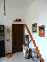 cat stairs for wall best cat stairs ideas on cat wall shelves cat cat wall stairs