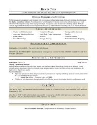 ... Sweet Certified Resume Writer Salary Sweetlooking ...