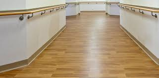 kundan traders pvc flooring offers great s to varied industries we have specialized vinyl flooring sheets s that cater to diffe needs