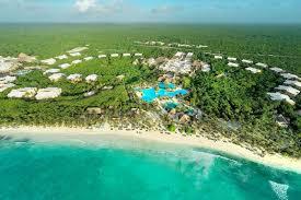 grand palladium kantenah resort spa
