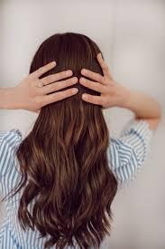 Je Vous Dis Tout Sur Mes Extensions De Cheveux Mode And