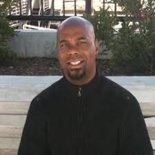 Rev. Anthony Forbes (@revforbes) | Twitter