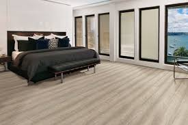 browse luxury vinyl flooring