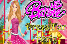 barbie makeup games free to play now 4k wallpapers