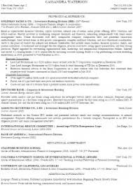 personal banker resume objective cipanewsletter personal banker resume example resume templates