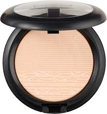 <b>MAC</b> Extra Dimension Skinfinish | Ulta Beauty