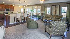 Living Room Furniture Columbus Ohio New Home Floorplan Columbus Oh Hartford Maronda Homes
