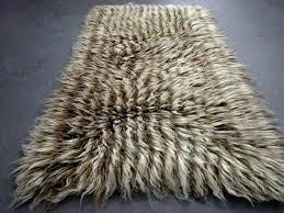 round flokati rug custom rug angora rug flokati rug cleaning los angeles flokati rug ikea uk