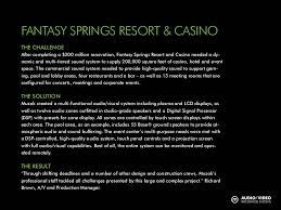 Pechanga Resort And Casino Showroom Maskinen Sous Casino