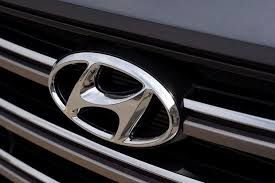Hyundai to Bring a Pickup Truck to the U.S. - Autotrader