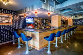 commercial restaurant lighting. featured customer nautical lighting for waterfront restaurant commercial