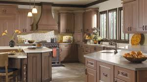 Kitchen Cherry Cabinets Kitchen With Cherry Cabinets Omega Cabinetry
