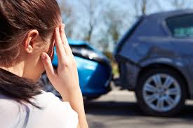 notwithstanding the fraught state of the irish car insurance market the cur treatment of young drivers by insurance companies is arbitrary and unfair