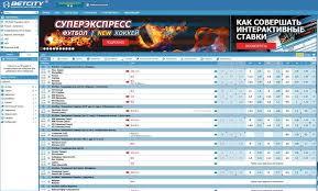 Топ букмекерских контор россии отзывы