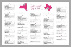 Poster Seating Charts For Wedding Receptions Map Wedding Seating Chart Printable Custom Seating Chart