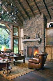 stone fireplace pictures cozy rustic stone fireplace design living room stacked stone corner fireplace pictures stone fireplace