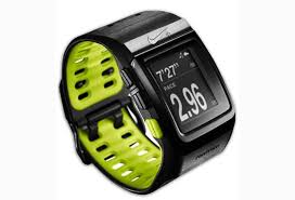 gps running watches for men nike sportwatch gps powered by gps running watches for men nike sportwatch gps