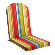 Tips Sunbrella Chair Cushions