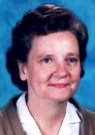 Dorothy Barton Obituary - Stratford, Connecticut , Pistey Funeral Home |  Tribute Archive