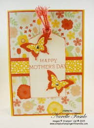 Mothers Greeting Card 171 Best Cards Mothers Day Images Mothers Day Cards Cards