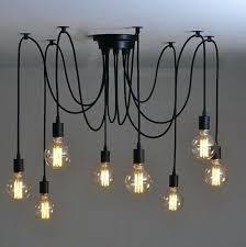 inexpensive pendant lighting. September Inexpensive Pendant Lighting