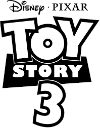 File:Toy Story 3 Logo Black.svg - Wikimedia Commons