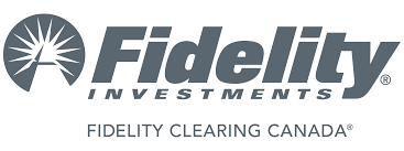 Fidelity Clearing Canada - Responsible ...