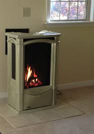 awesome best 25 victorian freestanding stoves ideas on log with regard to freestanding natural gas fireplace modern