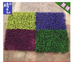 Small Picture Home Decor Artificial Grass Promotion Shop for Promotional Home