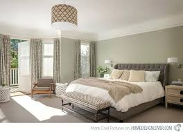 relaxing bedroom color schemes.  Color Calming Bedroom Color Schemes Beautiful Soothing Calm Relaxing  Ideas Of On D