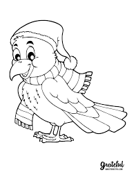 Find the best online printable coloring pages and books for your kids from kids world fun. Thanksgiving Coloring Book Pages For Kids