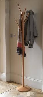 Coat Rack Idea Best Coat Racks Idea 100 Best 100 Coat Stands Ideas On Pinterest 89