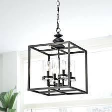 black lantern pendant light mini lantern pendant black lantern ceiling light chandelier antique chandeliers chrome