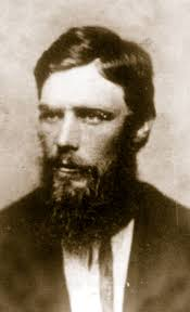 isaiah wild wright lost a horse while at the kelly homestead ned kelly biography landmarks and exhibitions depictions in the media and the arts and image gallery of ned kelly n iron outlaw and the kelly