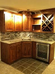 small basement corner bar ideas. Wet Bar Design Ideas Best Home Stylesyllabus Us Small Basement Corner E