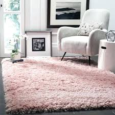 pink and gold area rug rose gold area rug rose pink rug area rugs pale blush