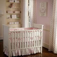 elegant baby furniture. Baby Cribs Vintage Polyester Brandee Danielle Mini Boy Jungle Sheets Elegant Nature Plaid Ivory Knitted Furniture