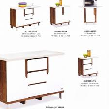 olympic furniture. KITCHEN COLLECTION NEW CATALOGUE Olympic Furniture F